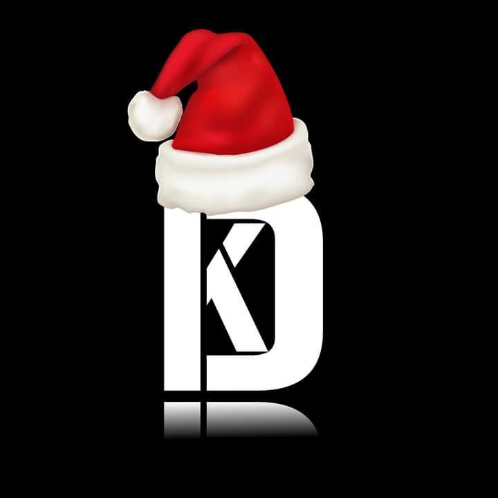 DK_Marry_Christmas.jpg