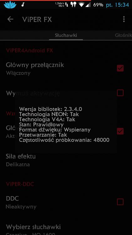 Screenshot_20160226-153444.thumb.png.2c7