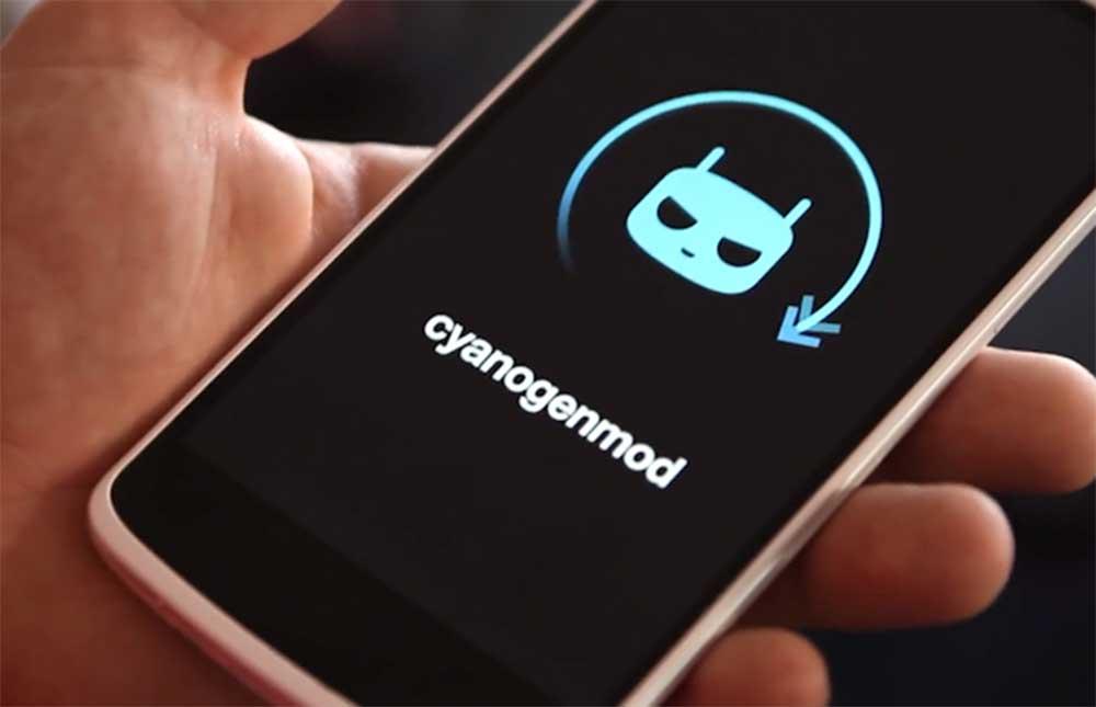 the-cyanogenmod-team-released-version-13-as-nightly-builds.jpg