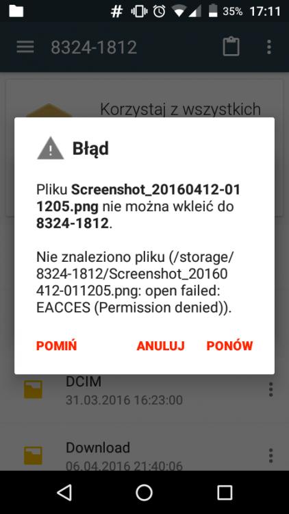 Screenshot_20160413-171139.png