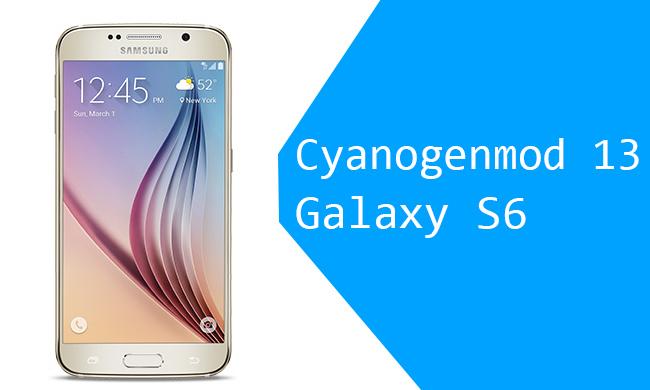 Samsung-Galaxy-S6-Cyanogenmod-13.jpg