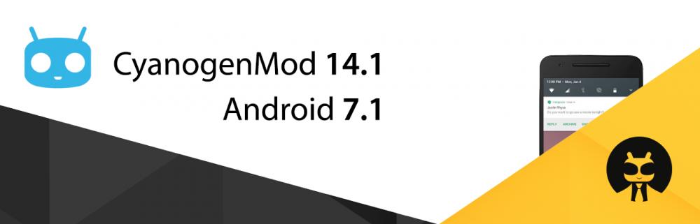 CyanMod 14.1.png