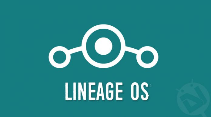 Install-Lineage-OS-ROM-696x387.jpg.a26382796fc9467807d6f26cb9715e79.jpg