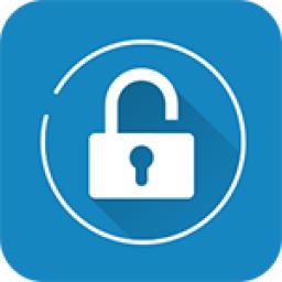 KingRoot/KingRoot XDA relese - Aplikacje - Forum Android | CyanMod