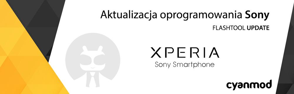 sony_update.jpg