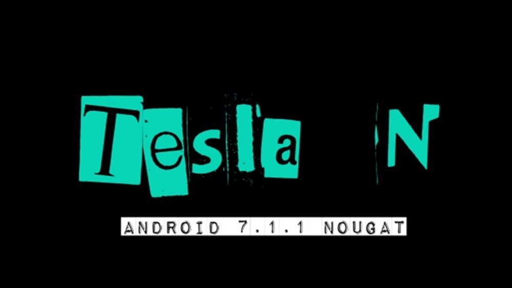 TeslaN.jpg