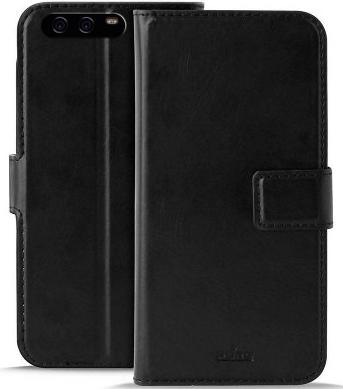 PURO Booklet Wallet Case - Etui Huawei P10 z kieszeniami na karty 3.PNG