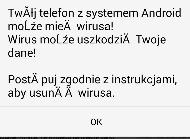 komunikat_android_zagrożony_-_Szukaj_w_Google_-_2017-07-25_10.41.05.png