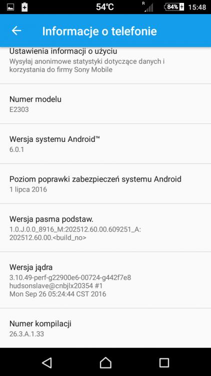 Screenshot_20170710-154835.png