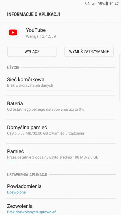 Screenshot_20171030-194222.png