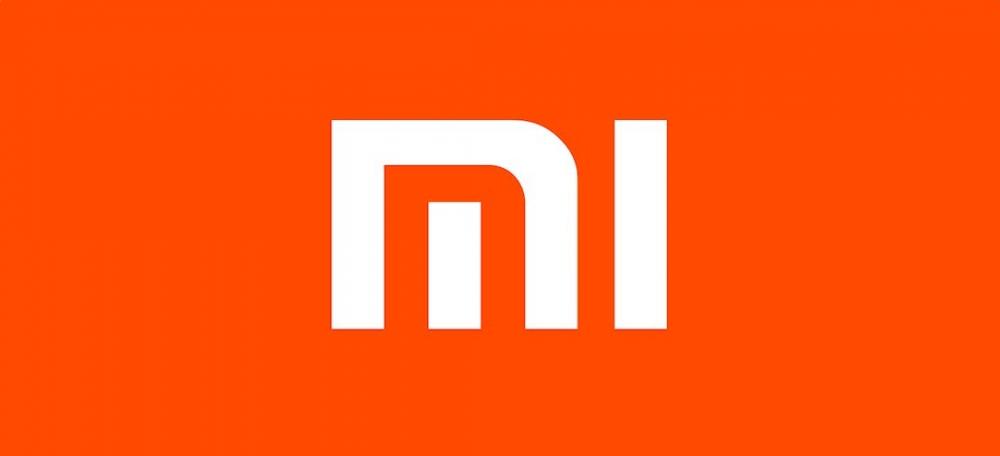 XiaomiLogo.png