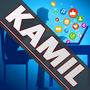 kamil2708