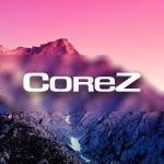 CoreZ