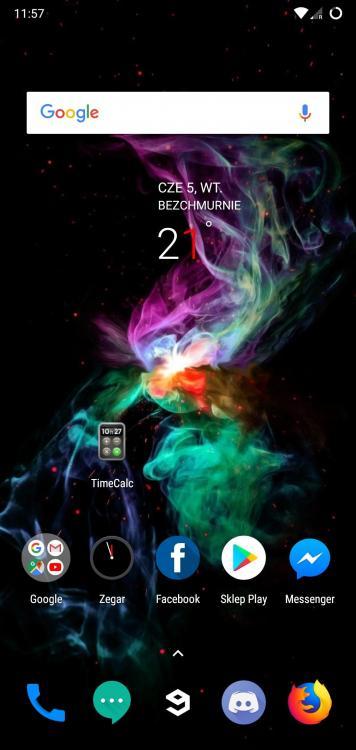 Screenshot_20180605-115728.jpg