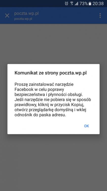 Screenshot_20180626-203848.png