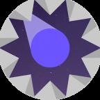 lukix01
