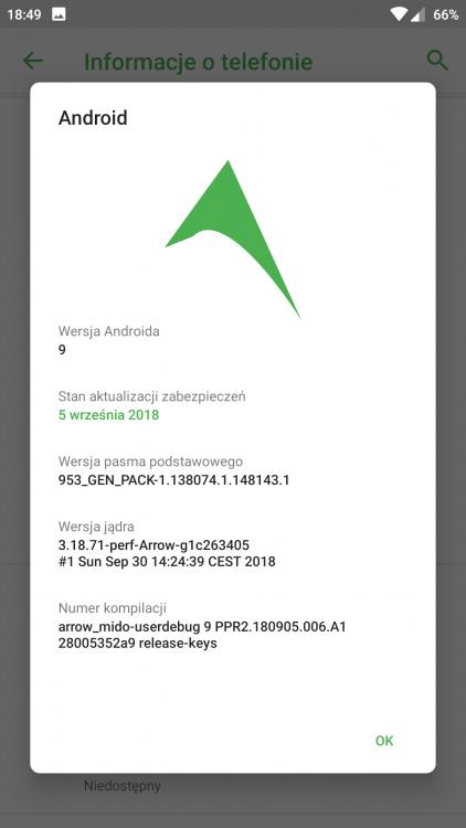 Screenshot_Ustawienia_20181006-184932.thumb.png.2a2e168dac4df1a93233c349df0db1d8.png