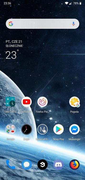 Screenshot_20190621-233648.jpg
