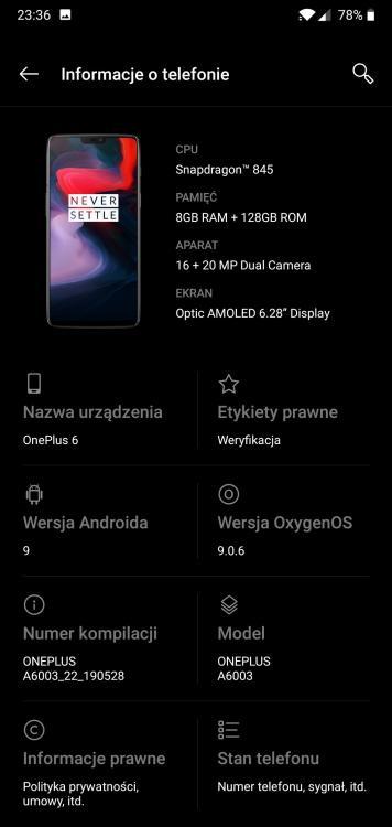 Screenshot_20190621-233655.jpg