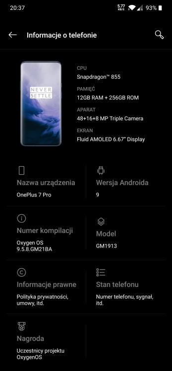 Screenshot_20190627-203713.jpg