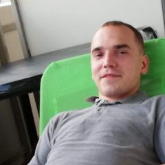 Paweł Podbiegły
