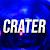 crateeeeer