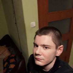 Wojtek Palka