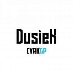 DusieK