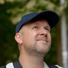 Grzegorz Wandziura