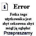 [Xperia M] Pełny root w 4.3 na zablokowany BL - ostatni post przez Grzegorz Mrózek