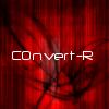 C0nvert-R