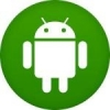 AndroidGuyPL