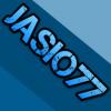 jasio77