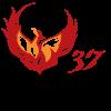 phoenix37