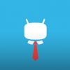 [LG Fino] Root za pomocą Framaroot - ostatni post przez L0LEK