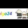 smiglo24